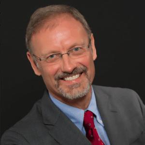 Drs. William Cortvriendt