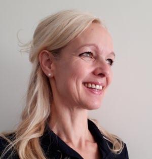 Melanie Meijer leefstijlarts lid Raad van Advies Stichting Je Leefstijl Als Medicijn