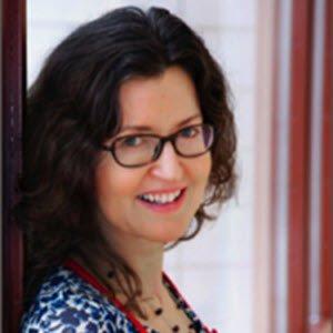 Professor Karin Kaasjager Lid van de RvA van Stichting Je Leefstijl Als Medicijn