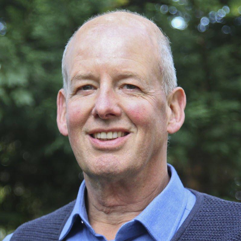 Dr. Yvo Sijpkens internist en medisch adviseur van Stichting Je Leefstijl Als Medicijn
