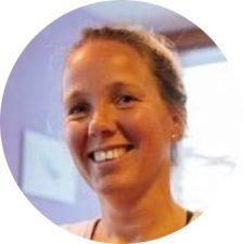 Karin Pijper Huisarts en Oprichter