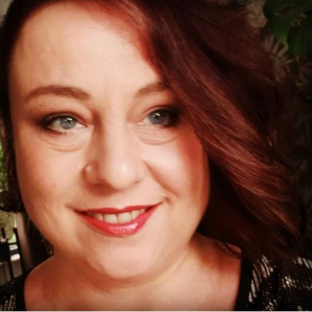 Esther Verwer projectleider lokale initiatieven Stichting JLAM